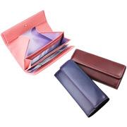 ヘレナ財布
